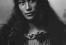 Maori as