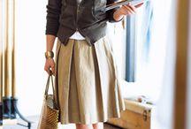 マイファッション
