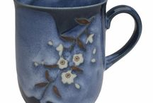 Tea Cups / EnjoyingTea.com offers a wide variety of tea cups from around the world. From our tea cup selections you will see competitive prices and superior quality. Aside from brewing your favorite tea, our tea cups also look great on your shelf or desk. Our tea cups are great gifts for friends and families.