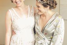wedding cloths and dress