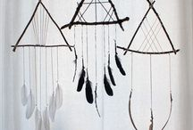 Dreamcatchers catch dreams