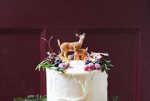 cakes ★