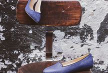Shoes FW 2015