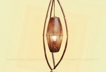 Bamboo arts / Taken primarily from bamboovietnam.com. Love the way the make them!!!