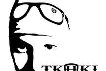 TKHKI