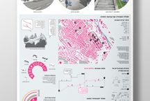 Layouts&Infographic