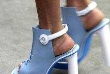 ¡¡¡¡los zapatos me encantannn!!!!
