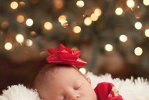 PHOTOGRAPHY /christmas sessions/