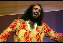 demisroussos-forever and ever