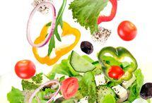 Herbaeco-recetas-cocina / En Herbaeco hemos encontrado algunas Recetas que nos han gustado mucho, aquí una selección de las mejores.