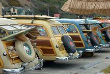 pojazdy :))