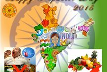 Indian Festivals / Diet Kundali is an online tool where you can analyze your nutritional status, for designing your own diet plan.