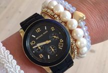 Accessories / Dillogdall