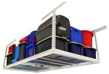 Home - Storage & Home Organization