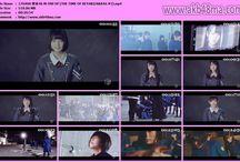 Theater, 1080P, 2017, TV-MUSIC, 欅坂46