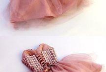 Pink inlove
