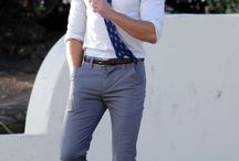Zac Efron ❤️