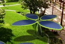 design and landscaping