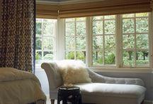 Luminous Interiors: Tradition Redefined