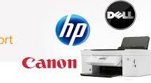 Printer Support UK / PC Word Tech, Leading printer support service provider in UK