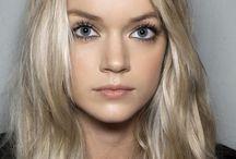 Make up & beauty / hair_beauty