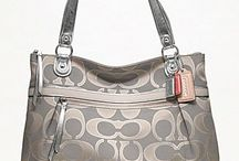 Handbags / Travel bags/tote n many more