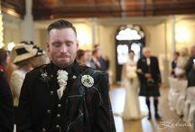 Wedding ceremony / Everything about wedding ceremony