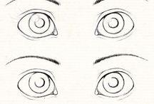 Mis Reglas.Mis Dibujos Y Mi Sueño