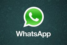 WhatsApp Tips & Tricks / A complete Guide on WhatsApp Messenger App.