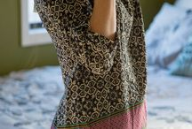 STYLE: STITCH FIX UNICORNS / The Stitch Fix styles everyone is looking for.