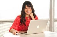 Genealogy Education / Eductional resources for genealogy