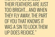 great quotes etc