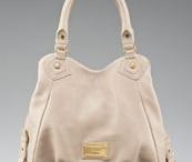 Wonder Bags