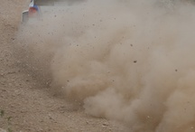WRC - Acropolis Rally
