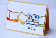 Polaroid loooooove