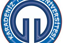 Karadeniz Teknik Üniversitesi / Karadeniz Teknik Üniversitesi'ne En Yakın Öğrenci Yurtlarını Görmek İçin Takip Et