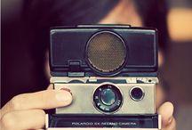 W-photos