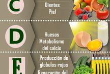 BienEstarbien / Salud y bienestar