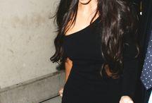 All things kardashian / by Cristal Ramirez-Whitaker