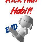 Kick That Habit