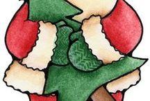 Noel / Navidad