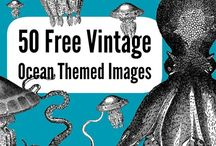 vintage and more Themes