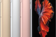 Apple / Apple devices