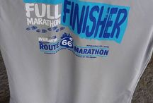 November 20, 2016 at 02:11PM Photos from Route 66 Marathon