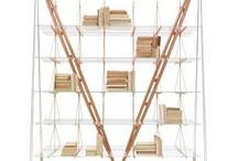 Вантовые конструкции / Вантовые конструкции; веревки; тросы