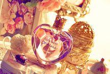 Perfume ^.^