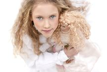 """WINNERS OF THE """"WHITE"""" PHOTO CONTEST - June,2017 / Winner and Finalists of the monthly, themed photo contest """"WHITE""""  http://childphotocompetition.com/white-winner-and-finalists-june-2017/"""