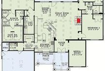 Bathroom Layout Design / bathroom layout design tool free, bathroom layout dimensions, small bathroom layout ideas, master bathroom layout ideas, bathroom floor plans walk in shower, bathroom floor plans 10x10, bathroom floor plans with closets, master bathroom floor plans with walk in shower