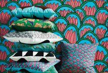 brazilian prints