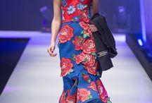 Senai Brasil Fashion